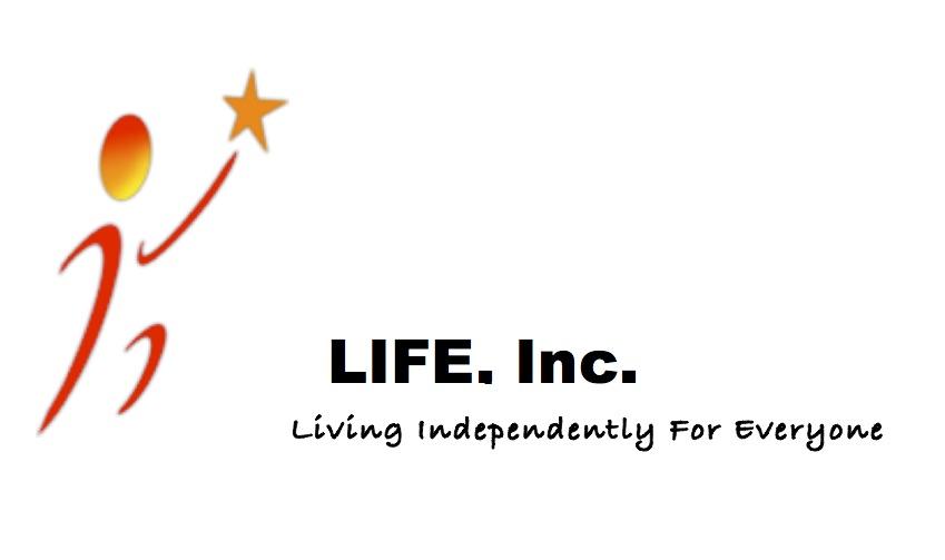 Life-logo.jpg