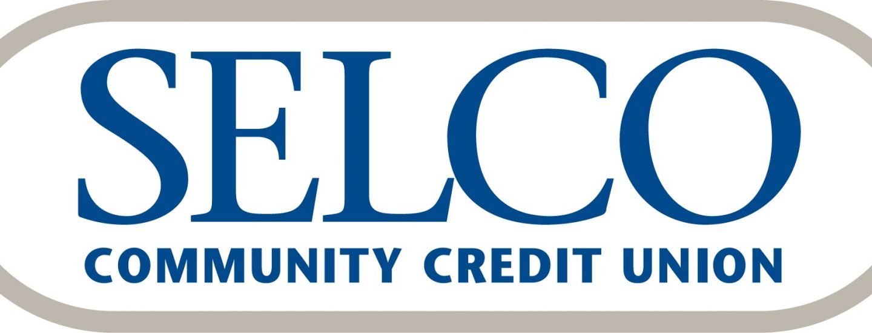 Selco-Logo1.jpg