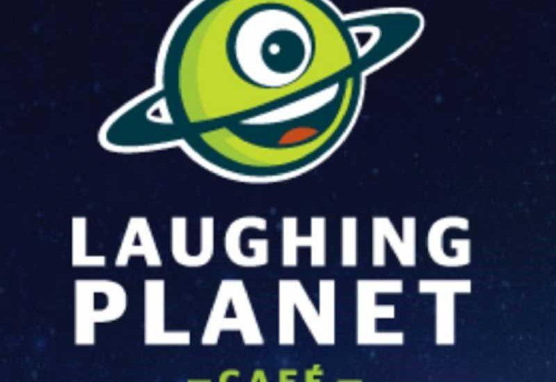 laughing-planet-logo-1.jpg
