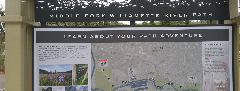 middle-fork-path-1.jpg