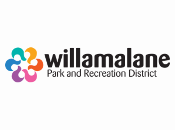 Willamalane-logo2.png